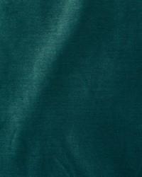 Blue Silk Velvet Fabric  Venetian Silk Velvet Ocean
