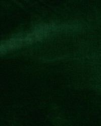 Venetian Silk Velvet Emerald by