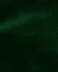 Green Silk Velvet Fabric  Venetian Silk Velvet Emerald