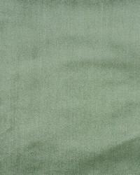 Green Silk Velvet Fabric  Venetian Silk Velvet Juniper