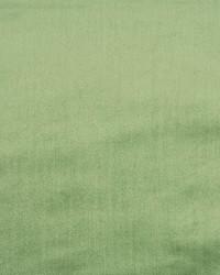 Green Silk Velvet Fabric  Venetian Silk Velvet Aloe