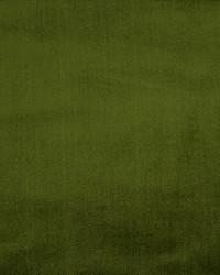 Green Silk Velvet Fabric  Venetian Silk Velvet Moss
