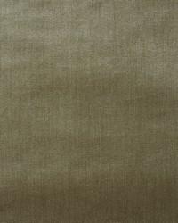 Silk Velvet Fabric  Venetian Silk Velvet Lichen