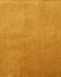 Gold Silk Velvet Fabric  Venetian Silk Velvet Gold