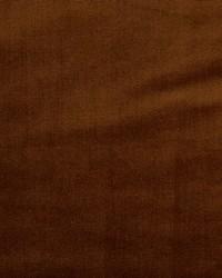 Silk Velvet Fabric  Venetian Silk Velvet Russet