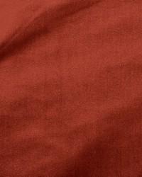 Red Silk Velvet Fabric  Venetian Silk Velvet Red Ochre