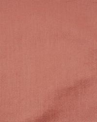Silk Velvet Fabric  Venetian Silk Velvet Cameo