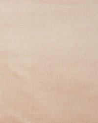 Pink Silk Velvet Fabric  Venetian Silk Velvet Petal