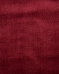 Silk Velvet Fabric  Venetian Silk Velvet Merlot