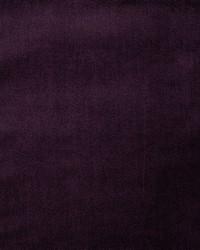 Silk Velvet Fabric  Venetian Silk Velvet Aubergine