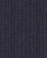 Malvern 16181 50 Navy by