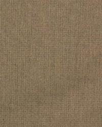 Function 16235 1616 Taupe by