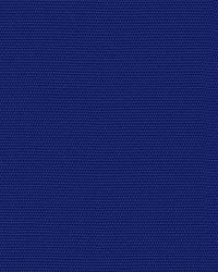 Function 16235 504 Blue by