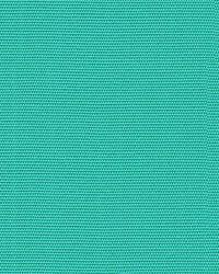 Function 16235 513 Teal by