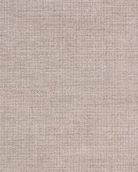 Minimal 23684 1616 Flax by