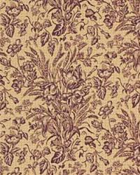 Abigail Toile 23766 916 Mulberry by