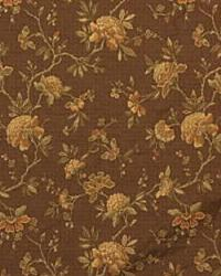 Daulton 24163 6 Burnt Ochre by