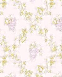 Savoie Lattice 24418 1610 Natural by