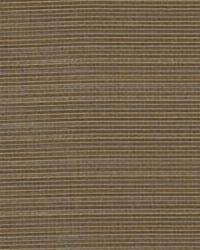 Silk Plush 25370 16 Sand by