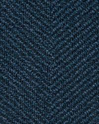 Boucle 25739 50 Classic Navy by