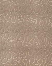27970 106 Taupe by