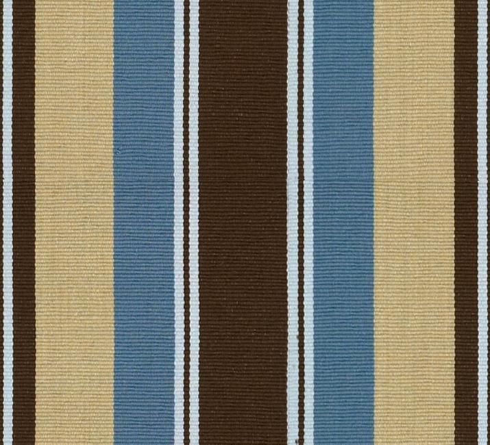 Kravet Fabrics Limerick 28791 615 Heron