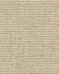 Guangi 29885 1 Sandstone by