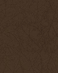 Vinery 29902 6 Root by