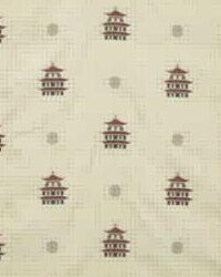 Beige Oriental Fabric  29986 1619