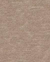 Seta 30328 16 Sandstone by