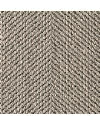 Classic Chevron 30679 11 Pewter by