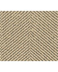 Classic Chevron 30679 116 Marble by