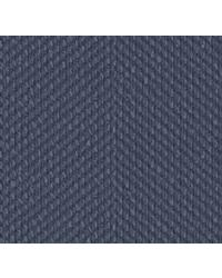 Classic Chevron 30679 50 Cobalt by