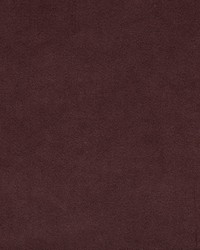 Ultrasuede Green 30787 10 Berry by