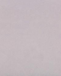 Ultrasuede Green 30787 1010 Lilac by