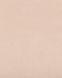 Ultrasuede Green 30787 1017 Rose by