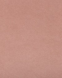 Ultrasuede Green 30787 110 Mauve by