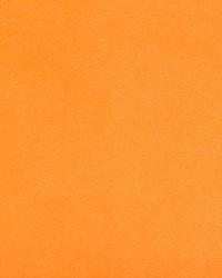Ultrasuede Green 30787 12 Pumpkin by