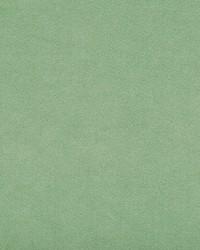 Ultrasuede Green 30787 303 Sprig by