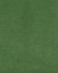 Ultrasuede Green 30787 3333 Grass by