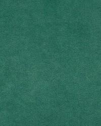 Ultrasuede Green 30787 335 Leaf by