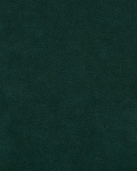 Ultrasuede Green 30787 5353 Pine by