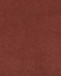 Ultrasuede Green 30787 909 Craisin by