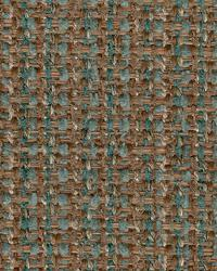 Chenille Tweed 30969 615 Lagoon by