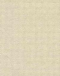 White Solid Color Denim Fabric  Rashid 31100 1 Natural