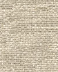 Mesmerizing 31502 106 Linen by