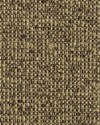 Crypton Texture Solid Fabric