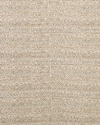 Melanger 31695 606 Driftwood by