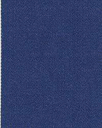 Brigantine 31772 5 Cadet by