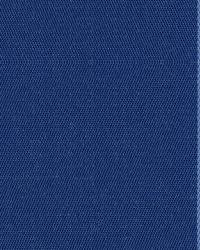 Brigantine 31772 50 Ultramarine by